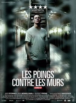 regarder Les Poings contre les murs en streaming