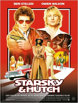 Starsky et Hutch