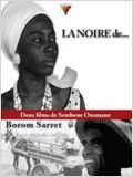 Borom Sarret