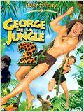 George de la jungle 2 (V)