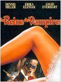 La Reine des vampires