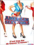 American Sexy Girls