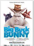 Big Buck Bunny