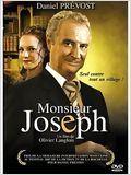 Monsieur Joseph