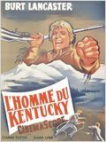 L'Homme du Kentucky