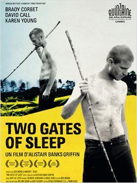 Two Gates of Sleep