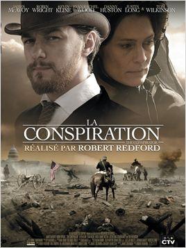 La Conspiration