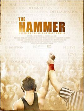 The Hammer en streaming