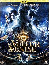 Le Voleur de Venise