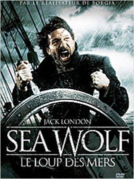 Sea Wolf – Le loup des mers