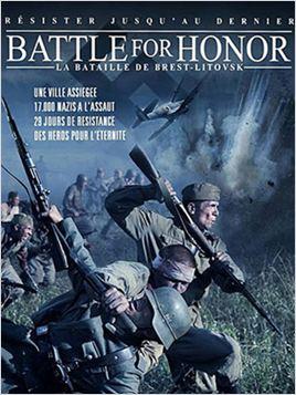 Battle for Honor