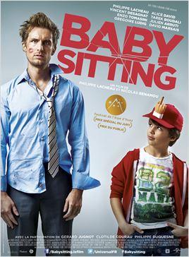 Babysitting