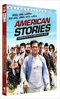 American Stories