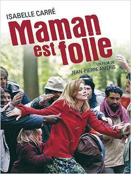 Maman est folle (TV)