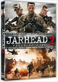Jarhead 2 en streaming