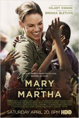 Mary & Martha en streaming