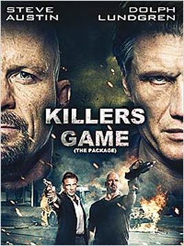 Killers Games