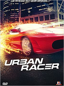 Urban Racer en streaming