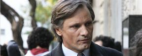 Viggo Mortensen dans un film fran&#231;ais inspir&#233; de Camus !