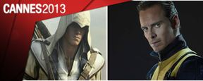 &quot;Assassin&#39;s creed&quot;, le film... bient&#244;t &#224; Cannes ?