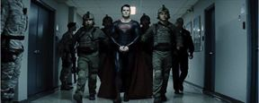 &quot;Man of Steel&quot; : la nouvelle bande-annonce &quot;Fate of Your Planet&quot; !