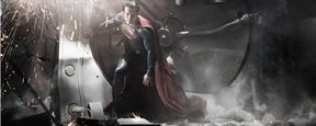 Box Office US : puissant décollage pour Superman