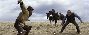 Bande-annonce The Homesman : Tommy Lee Jones renoue avec le western