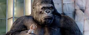 Skull Island : Joe Cornish pour diriger le prequel de King Kong ?