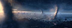 Tornades, séismes... Le meilleur et le pire des films catastrophes au cinéma !