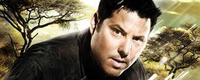 Star Wars 7 : un acteur de Heroes rejoint le film de J. J. Abrams