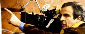 Un cycle consacré à François Truffaut sur Arte au mois d'octobre