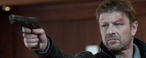 The Martian : Sean Bean rejoint Matt Damon dans l'espace !