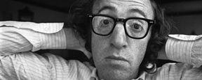 20 citations cultes de Woody Allen