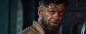 Avengers 2 : le rôle d'Andy Serkis révélé dans la bande-annonce ?