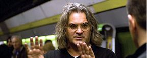 Paul Greengrass réalisera un drame sur le mur de Berlin