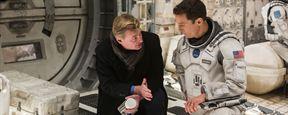 Interstellar : suivez en livestream l'avant-première à Londres !