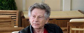 Roman Polanski : le réalisateur a failli être arrêté par les américains
