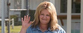 Melissa McCarthy sera la fée Clochette !