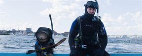 Ted 2, American sniper, Toute première fois... Les 20 photos ciné de la semaine !