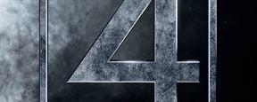 Quelle musique entend-on dans la bande-annonce des 4 Fantastiques ?