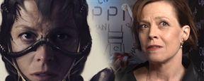 "Alien : Neill Blomkamp veut offrir ""une fin correcte"" à Ripley"