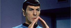 Décès de Leonard Nimoy : Paramount Channel dédie une soirée spéciale à la saga Star Trek