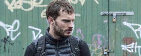 Jamie Dornan : après 50 nuances de Grey, il sera tueur de nazi
