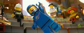 Lego : Jason Segel va construire un nouveau spin-off