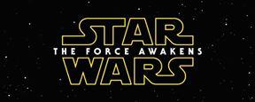 Star Wars : Episode VII - Le Réveil de la force : la Convention Star Wars diffusée en direct au cinéma