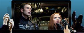 """Ce soir à la télé : on mate """"Tango & Cash"""" et """"Captain America, le soldat de l'hiver"""""""
