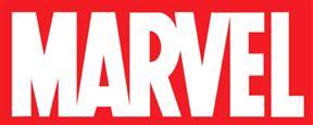 Marvel : Kevin Feige annonce qu'il y a du Star Wars dans tous les films de la Phase 2 !