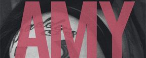 Cannes 2015 : le documentaire sur Amy Winehouse au cœur d'une polémique