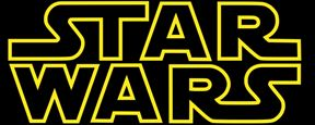 Star Wars : Josh Trank quitte le spin-off !