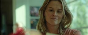 Reese Witherspoon sera la Fée Clochette